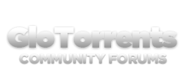 GloTorrents Community