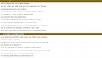SITE_RULES - GloDLS 2.png