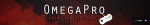 OmegaPro - YOUTUBE.png