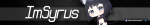 SYRUS - YOUTUBE.png